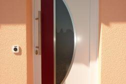 Portes-PVC-39