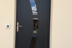 Portes-PVC-4