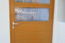 Portes-PVC-44