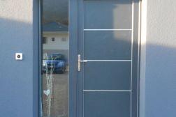 Portes-PVC-45