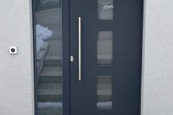Portes-PVC-48