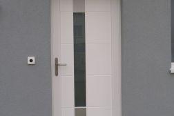 Portes-PVC-5