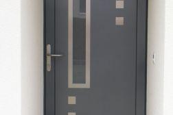 Portes-PVC-7
