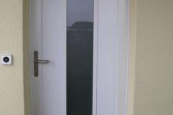 Portes-PVC-9