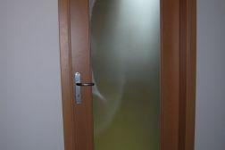Portes-int-3