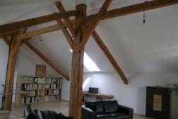 Plafond-1