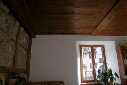 Plafond-11