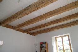 Plafond-12