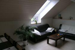 Plafond-13