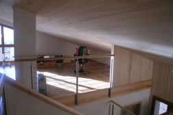 Plafond-14
