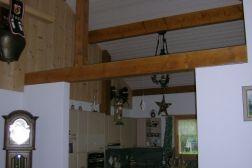 Plafond-15