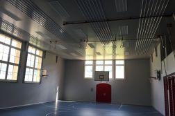 Plafond-16