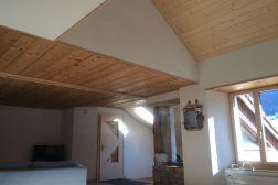 Plafond-18