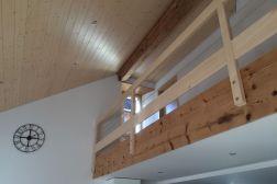 Plafond-19