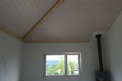 Plafond-3