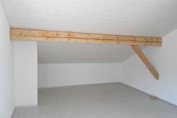 Plafond-4