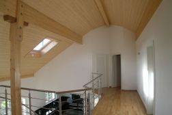 Plafond-5