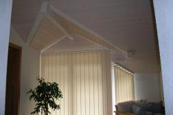 Plafond-6