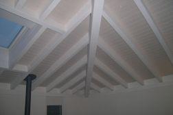 Plafond-7