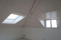 Plafond-8