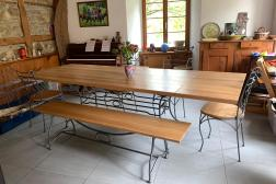 Tables-10