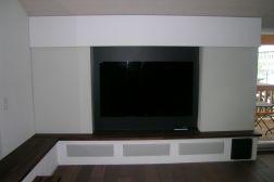 Petit-meuble-2