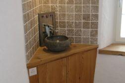 Meuble-lavabo-1