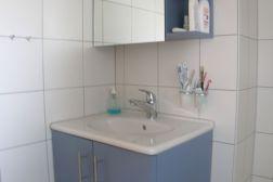 Meuble-lavabo-3