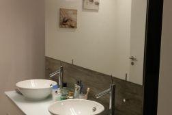 Meuble-lavabo-2