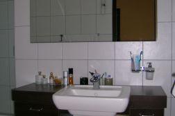 Meuble-lavabo-5