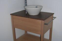 Meuble-lavabo-6