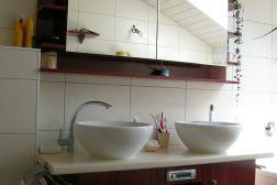 Meuble-lavabo-7