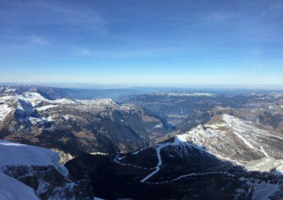 Jungfrau 993