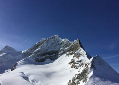 Jungfrau 999